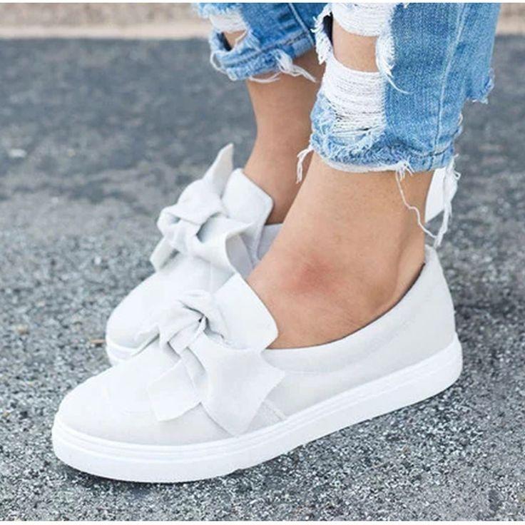 Women's Shoe Shopping. womens shoes