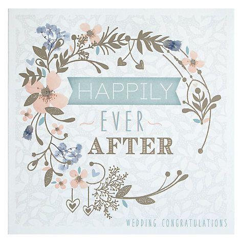 Wedding Gift Congratulations Cards : ... Shirt, Multi Circles, Wedding congratulations and Wedding