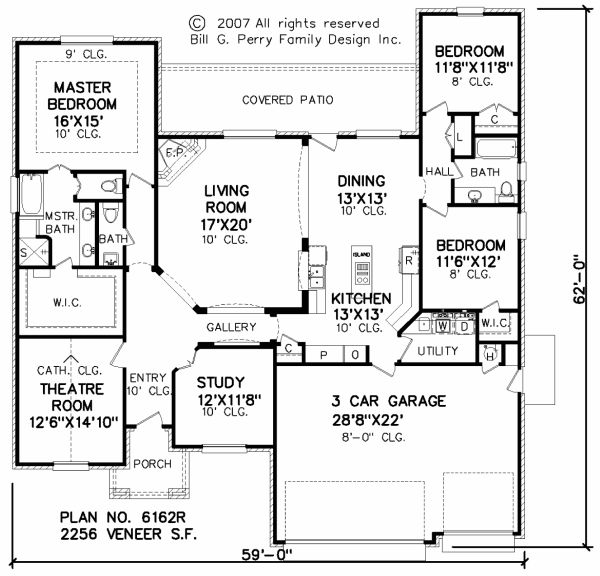 History likewise Bachmann Wiring Diagram likewise 4 Bedroom Rambler Plans additionally Food Pantry Coloring Page Sketch Templates furthermore S14 240sx Fuse Box Cover. on refrigerator perry