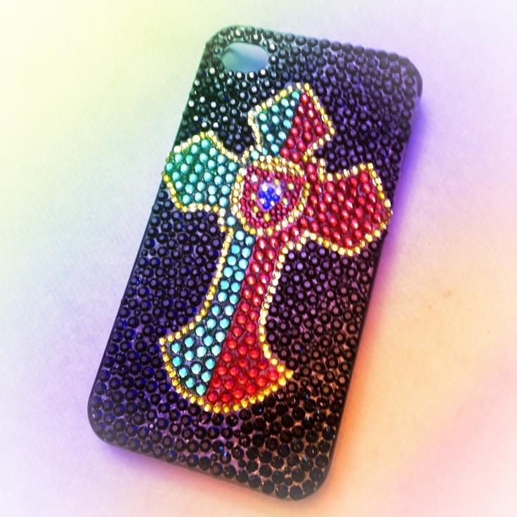 Portuguese Flag pride iPhone 4/4S phone case $35 at myblingculture@yahoo.com #blingculture #portuguese #portuguesepride #portugal #customcase #crystalcase #blingphonecase