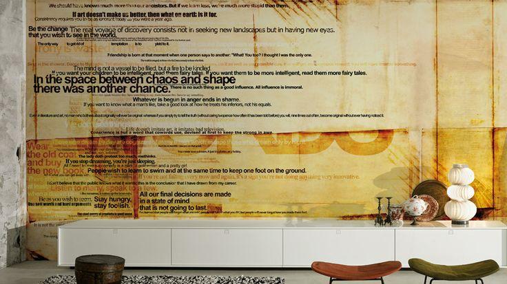 #Wallpaper #Duvarkagidi TONGUES,GL5391