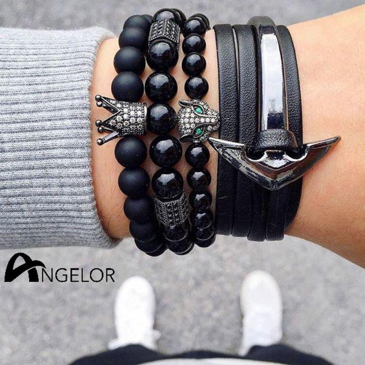 https://www.angelordesign.com/