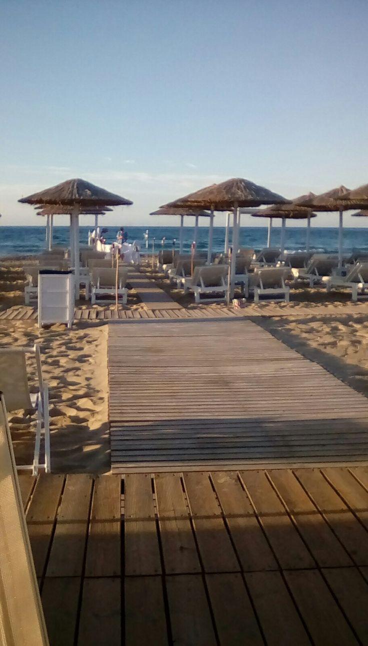 Anemos Resort Kreta