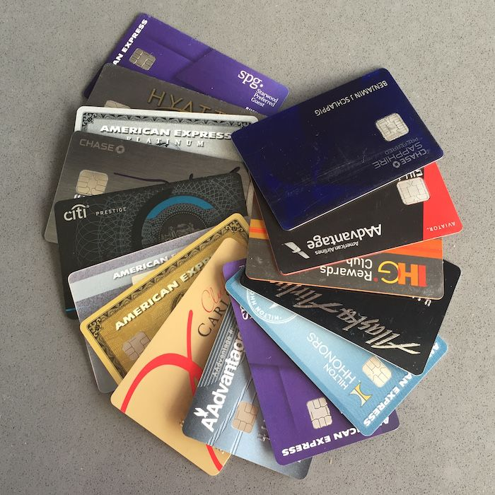 Here are the credit cards you should be using to maximize your return on everyday spend, depending on what kind of rewards you're after.