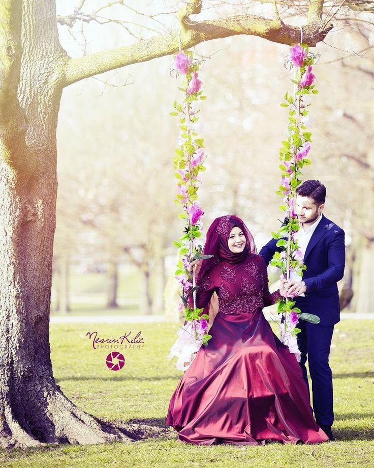 Tugba & Yusuf  #nesrinkilicphotography #wedding #photography #prewedding…