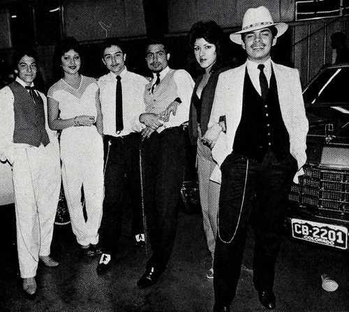 78 Best Images About Pachuco On Pinterest Wheels