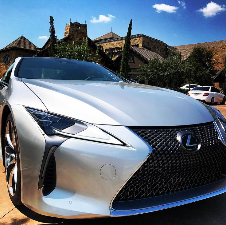 @lexusdominion sales is open all day! Come see us for the final day of our Golden Opportunity Sales Event!! #northparklexusdominion #lexusdominion #lexuslc #experienceamazing #goldenopportunity #salexus #boernelexus #northparklexusatdominion #lexusfamily #lexus #lexuslife #lexuslove #lexususa #lexusperformance