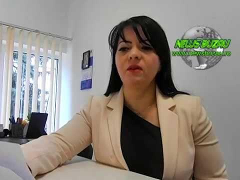 VIDEO - ANUNT IMPORTANT! TAXE DE PASAPORT ELIMINATE de la 1 februarie 2017