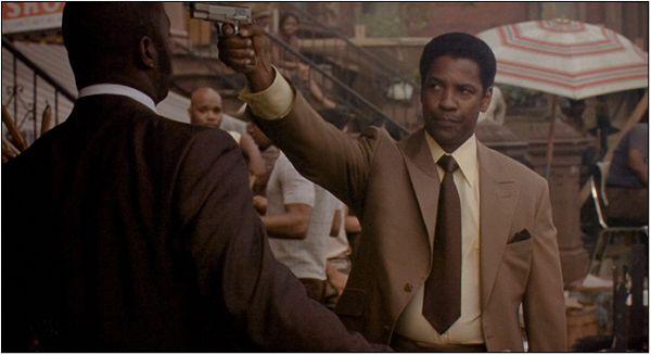 film look american gangster - Buscar con Google