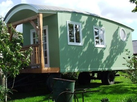 17 Best images about Small House on Pinterest Tiny homes