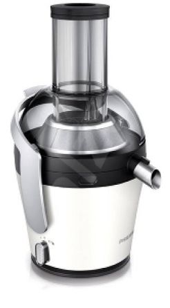 #Philips Juicer HR1869/80