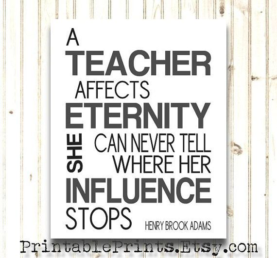 Art Quotes, Retirement Quotes For Teachers, Quotes Printables