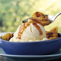 Bananas Foster: Desserts Recipes, Desert, Banana Foster, Bbq Grilled, Cooking Recipes Food, Grilled Bananas, Bananas Foster Recipes, Favorite Desserts, Nom Nom
