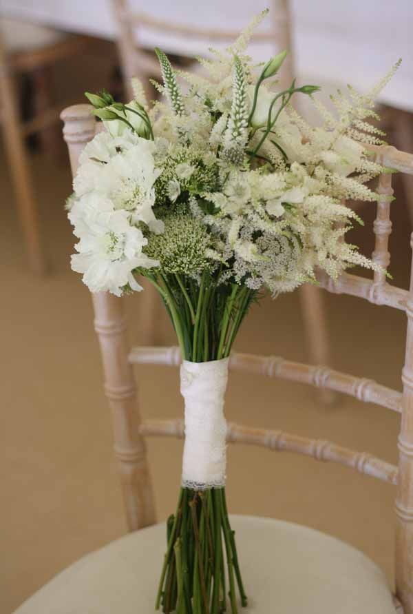 country style flowers 17 best images about wedding tables on wedding 27954