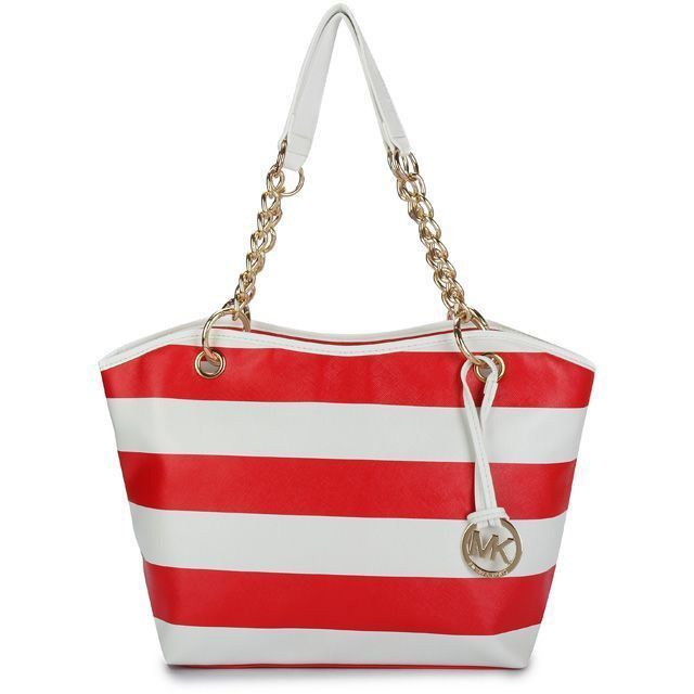 Michael Kors Factory Outlet,Michael Kors Astor Handbag,Michael Kors Kempton Small Tote,$70.95 http://mkhandbagonsale.us