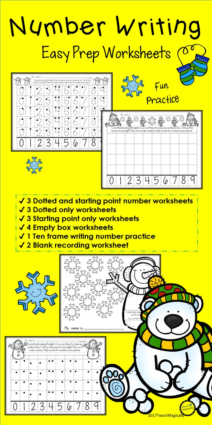 Workbooks perfect square worksheets 8th grade : The 25+ best Math practice worksheets ideas on Pinterest ...