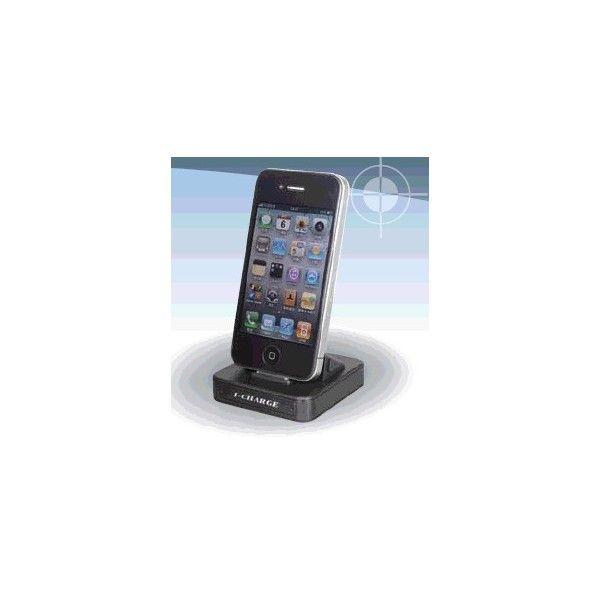 El PV-AC35 es un DVR que incorpora una cámara oculta con detección de movimiento dentro de la base de carga de un Iphone o Ipad que la hace ideal para la vigilancia encubierta. El adaptador de carga es compatible con todos los Iphone y IPAD.