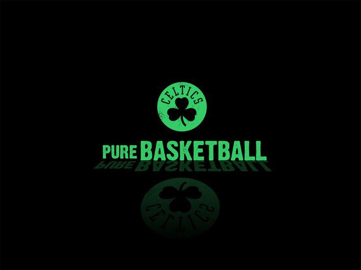 Boston Celtics | Boston_Celtics_2