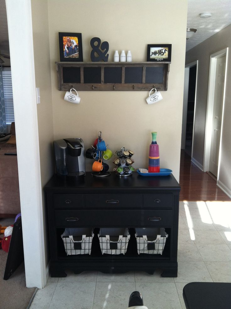 63 Best Images About Tea Coffee Breakfast Bar On Pinterest Coffee Love Coffee Maker And