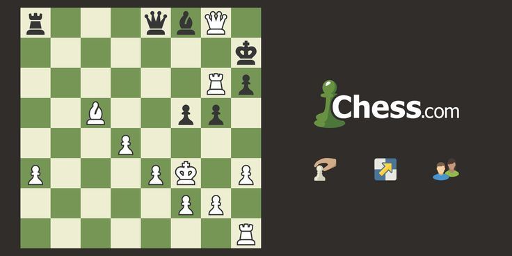 greekindian (1303) vs dylan1954 (1255). greekindian won by checkmate in 37 moves. The average chess game takes 25 moves — could you have cracked the defenses earlier? Click to review the game, move by...