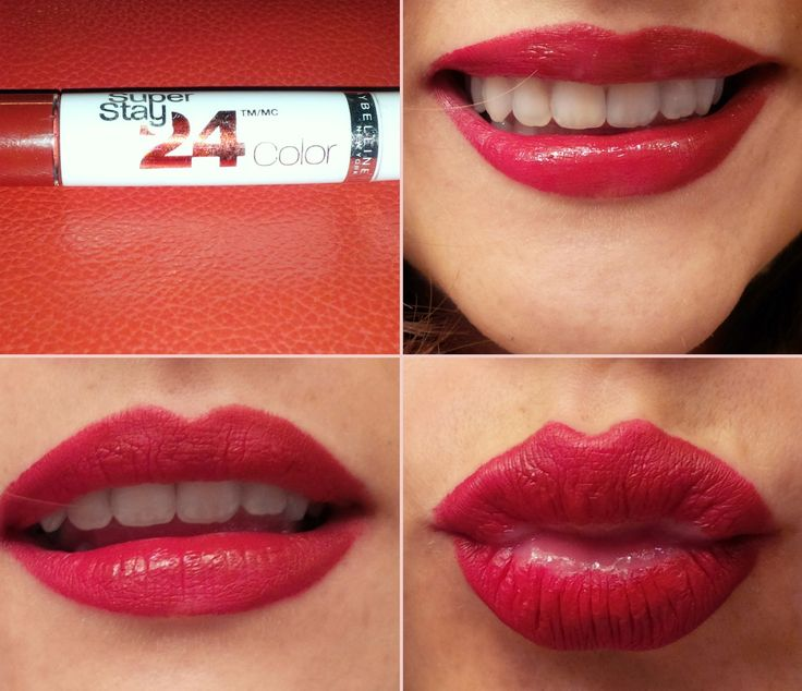 17 best ideas about maybelline superstay lipstick 2017 on for 24 hour beauty salon nyc