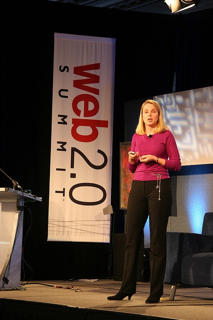 Marissa Mayer leads the product management efforts on Google's search products: web search, images, groups, news, Froogle, the Google Toolbar, Google Desktop, Google Labs, and more. She joined Google in 1999 as Google's first female engineer and led  http://www.itop-seo.com  News from itop-seo.com