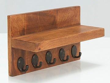 die besten 25 schl sselbrett holz ideen auf pinterest schl sselhalter schl ssel verloren und. Black Bedroom Furniture Sets. Home Design Ideas
