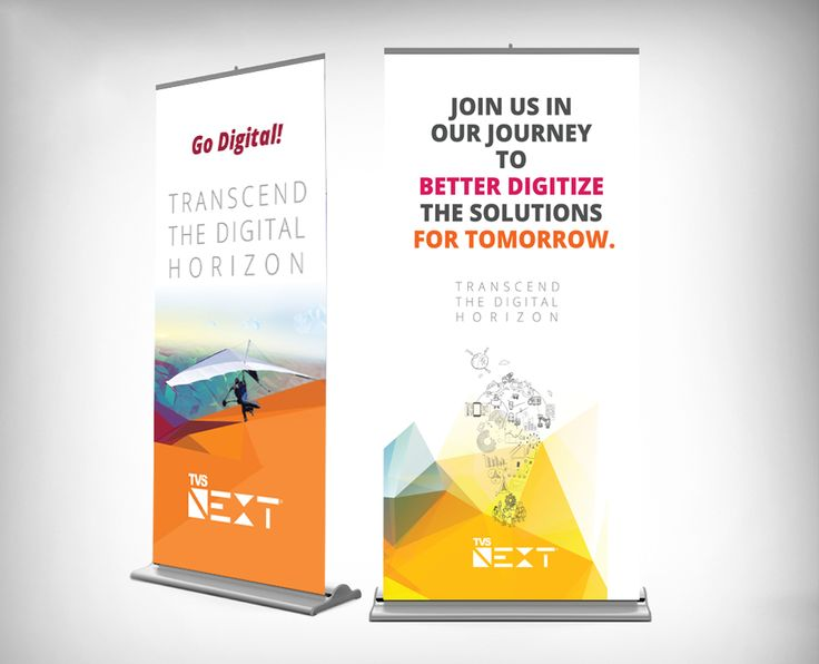 Rebranding strategies inside office premises with standees, emphasising the mission and goal of the organization in words and visually.  Facebook: https://www.facebook.com/whiteheights
