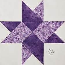 kansas city star quilt block of the month - Google Search