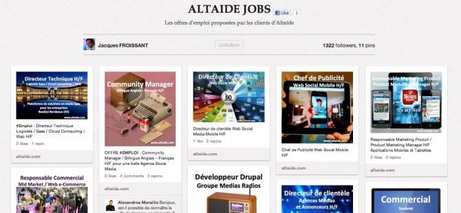 ALTAIDE-JOBS