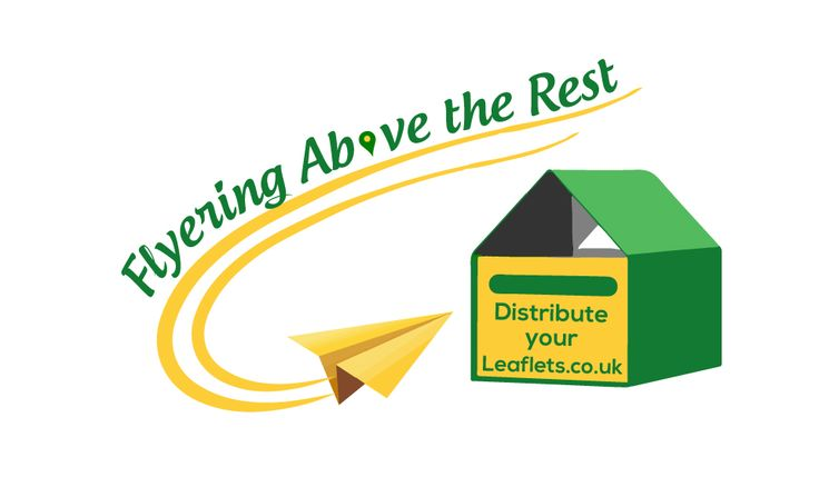 #Distribute Your #Leaflets offers quality, creative and #professional leaflet distribution services in #London,tailored to meet your marketing needs; with the means to impact your potential clients on their doorstep, at a fraction of the cost of other marketing techniques.