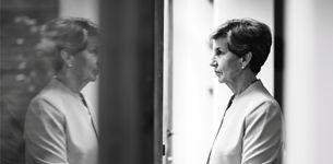 Los 70 de Isabel Allende