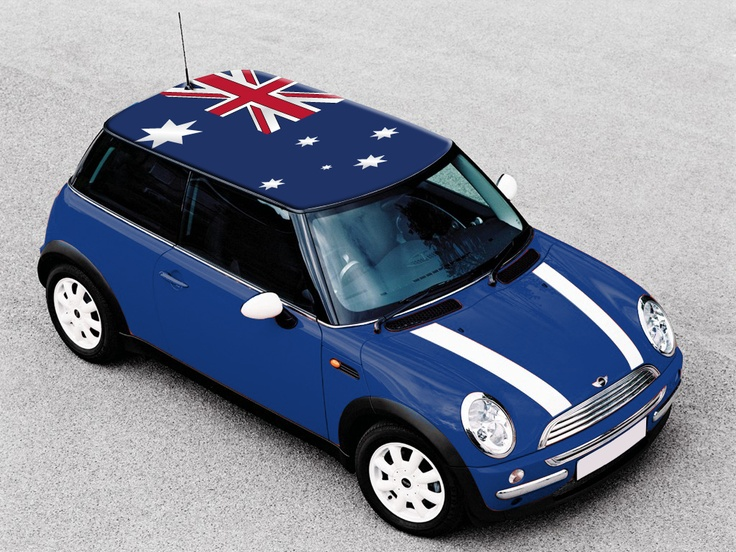 Used Mini Coopers >> 35 best images about Flags on Mini Cooper Roof on Pinterest | Iceland flag, Israel flag and ...