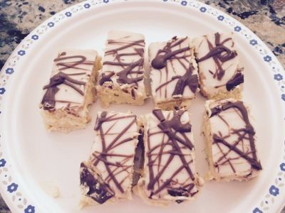 Divine Vanilla Slice Recipe