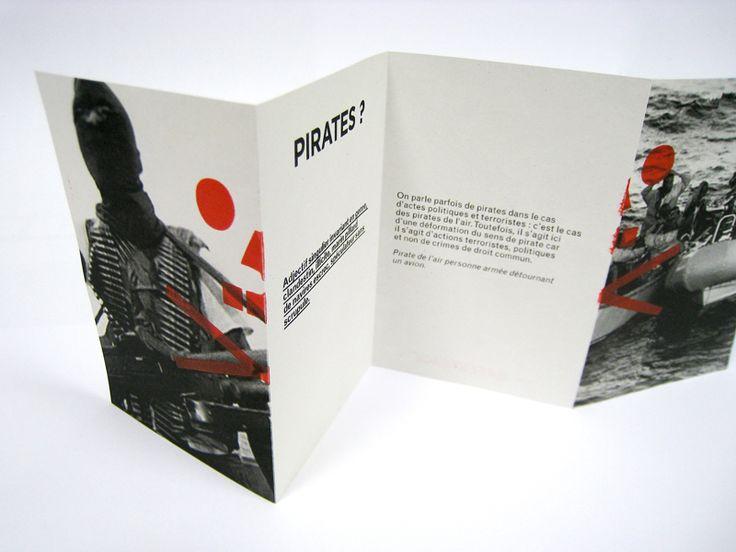 Extrêmement Les 25 meilleures idées de la catégorie Portfolio graphiste sur  RP43