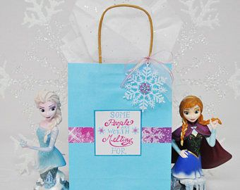 Items op Etsy die op PERSONALIZED Frozen Party Pack, Frozen Party Supplies, Disney Frozen Party, Frozen Birthday, Disney Birthday, Frozen Birthday Party, Frozen lijken
