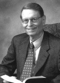 Dr. Charles C. Ryrie has left us, but his works remain. Few have made such a great and lasting impact on Christian theology. He will be missed.