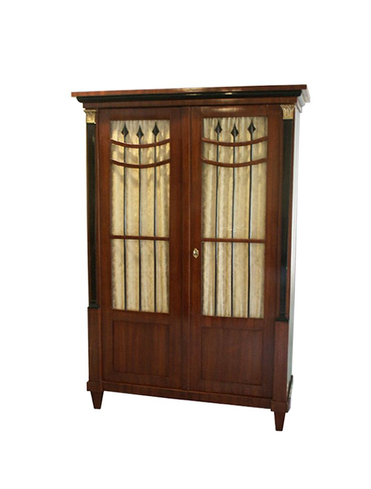 28 best MUEBLES 1820s images on Pinterest   French polish, Furniture ...