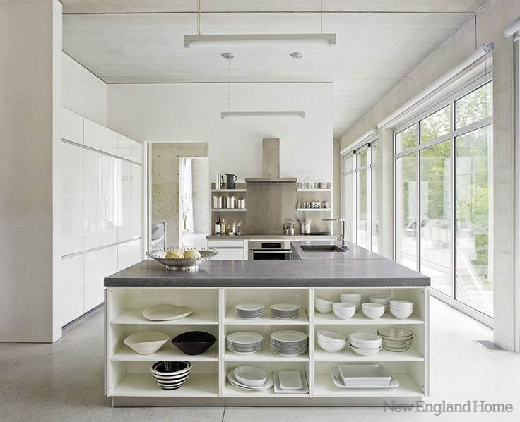 Best 25+ New england kitchen ideas only on Pinterest | New england ...