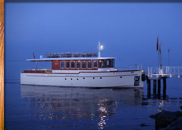 Armada Boat Gallery 3