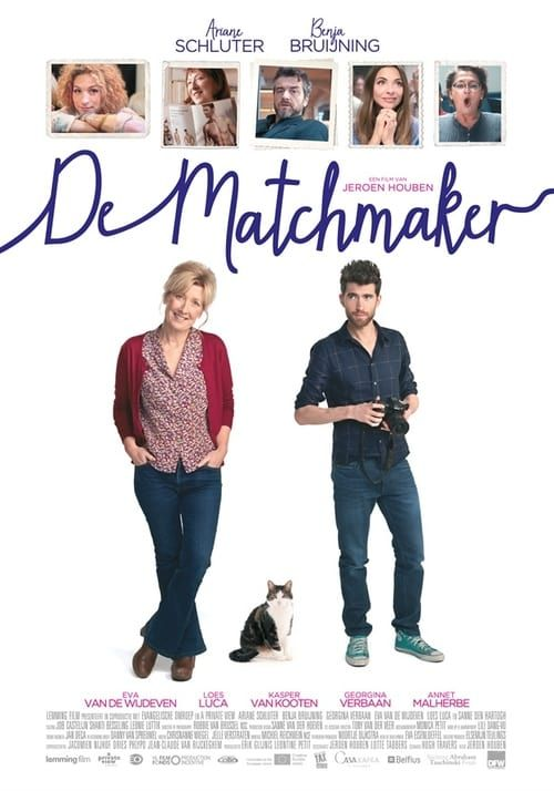 Watch the matchmaker online free