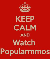 Image result for popularmmos