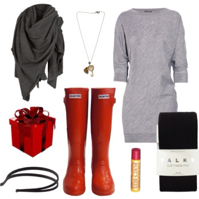 Cute Rainy Day: 17 Bästa Idéer Om Cute Rainy Day Outfits På Pinterest