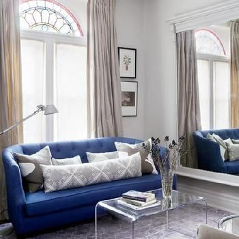 Living Room Ideas Small 280 best living/dining room inspiration images on pinterest