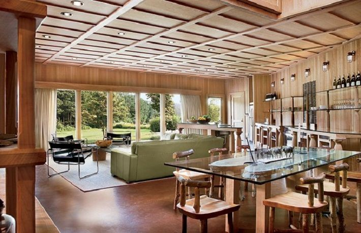 Berm Home Interior Gallery 3D House Designs Veerle us  Design Ideas