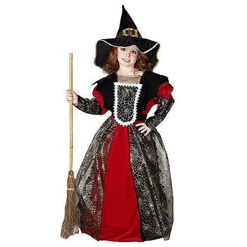 Este Halloween...¡Todos tus disfraces en El Corte Inglés! - Especial Halloween 2013 - Especiales - Página 4 - Charhadas.com