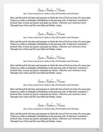 74 best Catholic prayer cards images on Pinterest | Catholic ...