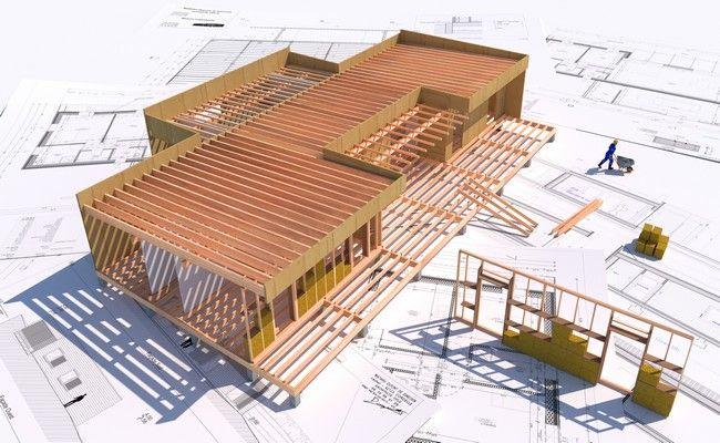 1000 id es sur le th me constructeur maison sur pinterest for Constructeur maison lorraine