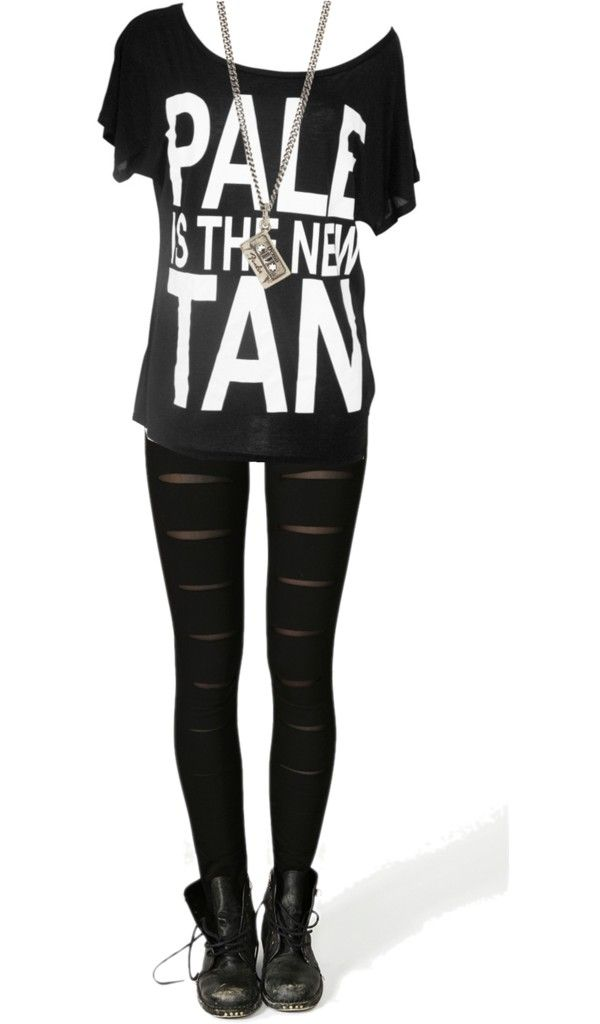 Must have this shirt because everyone (jokingly) makes fun of me for being so white and because I wear SPF 85 and still get burnt. (Fun fact about me! :D )