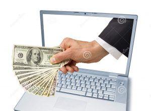 Descubra o que fazer para ganhar dinheiro na internet
